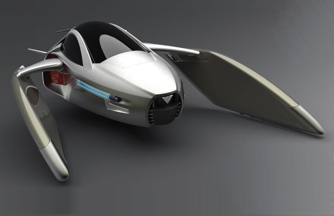 future of cars essay The world is changing quickly, and what looked like a science-fiction fantasy is gradually becoming our current reality it seems that progress spreads to all spheres of humanity's life, but one of the most amazing breakthroughs has been achieved in energy recently.
