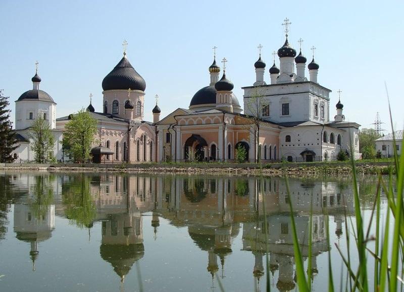 фото: alxlav.livejournal.com
