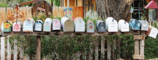 mailboxes-1002535_960_720
