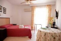 Квартиры в испании малага цены
