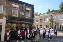 The_Fox_and_Hounds,_Passmore_Street_SW1_-_geograph.org.uk_-_1736751
