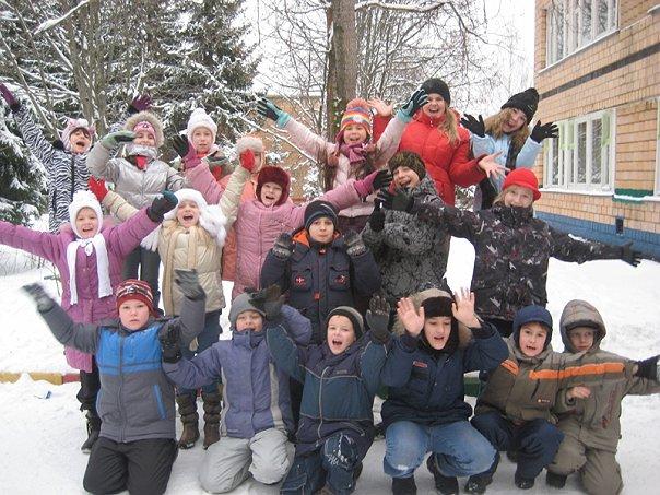 В тверской области выявлены нарушения в детском лагере