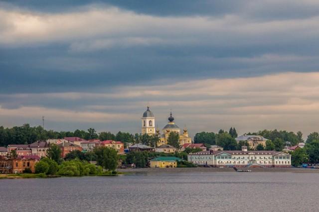 Государственные праздники украины 2016 украина