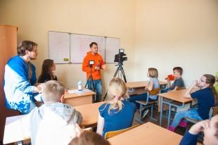 Работа фотографом в москве вакансии