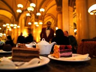 vienna-cafe-central_2554_600x450