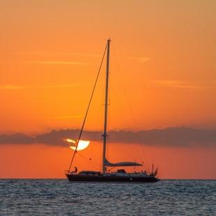 boat-1867174_1280