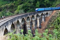 train-2315520_640