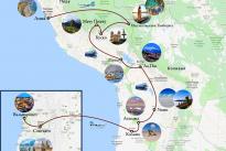 South America [1200x1028]