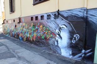 graffiti-943060_640