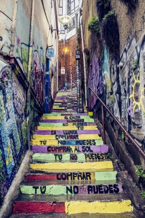 ladder-2709286_1280