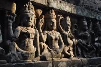 cambodia-1600376_960_720