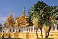 phnom-penh-572395_960_720