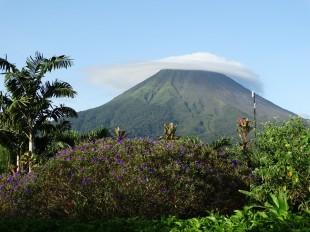 volcano-672304_960_720