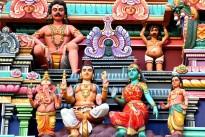 hindu-2352121_640
