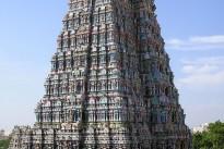 india-331_1280