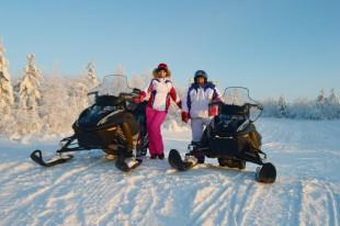 snegohodi-dolina-malogo-gornogo-ozera-2