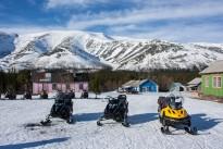 snegohodi-zagadka-gori-kuelporr-6