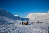 snegohodni-sofari