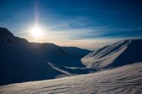 snegohodni-sofari-6