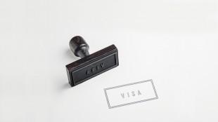 visa-3109800_960_720