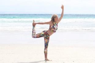 yoga-3101104_960_720