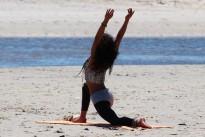 yoga-492529_960_720