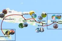 Malaysia-Indonesia-Komodo 2019 [1500x920]
