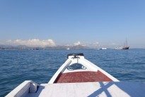 boat-3402485_640