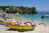 boat-3576986_960_720