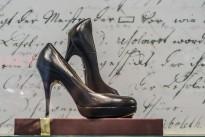 shoes-428629_960_720