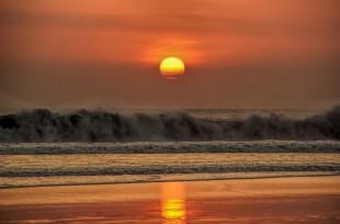 sunset-1337686_640