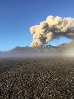 volcano-1722821_640
