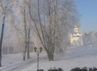 winter-1425111_960_720
