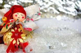 christmas-3797415_960_720