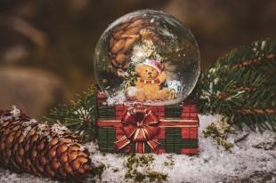 christmas-3805623_960_720