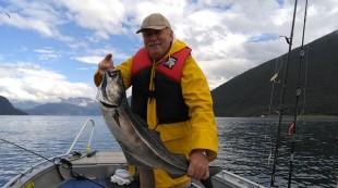 fish-2755183_640