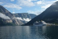 fjord-991161_640