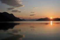 sunset-2861770_640