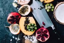 food-photographer-jennifer-pallian-650631-unsplash