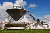Screenshot_2019-02-26 Астроверты — Архыз майские праздники в обсерватории(3)