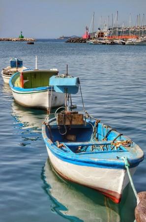 boats-2978737_640