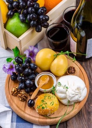 cheese-1914114_640