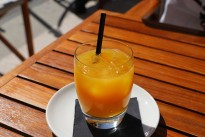 drink-3320401_640