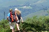 hikers-2632522_640
