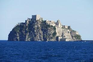ischia-2580756_640