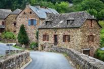 old-village-2823175_640