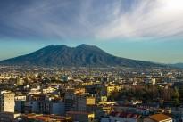 panoramic-3109389_640