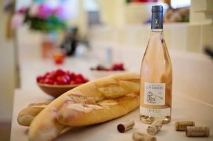 pink-wine-1433496_640