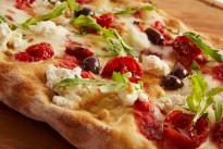 pizza-3000271_640