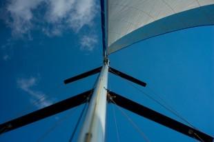 sail-4027576_640